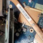 Владивосток ремонт компьютеров