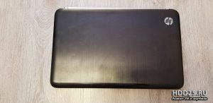 Купить ноутбука на запчасти HP QA972EA 5CH1242XC1