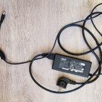 Продам зарядное устройство для Vlazer Noutbuk i3