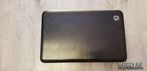 Продам на запчасти ноутбук HP QA972EA 5CH1242XC1