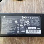 Продам Блок питания для HP QA972EA 5CH1242XC1