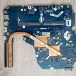 Acer Z5WBH продам