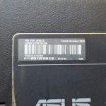 Asus K56CB Купить
