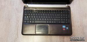 HP QA972EA 5CH1242XC1 Купить запчасти
