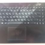 Клавиатура плюс панель для модели ноутбука ASUS X502C