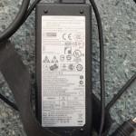 Купить блок питания для ноутбука Samsung NP-R580