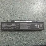 Батарея от R 528