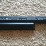 Батарея для ноутбука ( на запчасти) Vaio 14'' vpcea3m1r