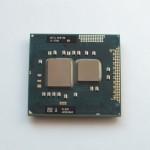 Купить Intel i3 370M