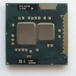 Продать i3 370M