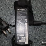 AC adapter ADP-90DDB for Lenovo G565