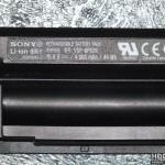 Battary VGP-BPS26 Sony VAIO VPCCB PCG-71613V