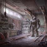 Fallout4 оптимальная настройка ПК