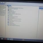 Prodam Sony Vaio VPCEB4E1R Intel Core i3 M370 2.4 GHz