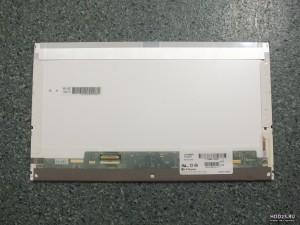 Продам матрицу (экран) FHD Lp156WF1