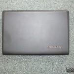 Prodam noutbook Lenovo G565