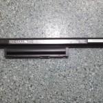 Sony battary VGP-BPS22