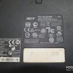 Acer 5738 ms2264 v razbor