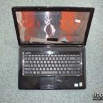 Dell Inspiron 1545 Model PP41L noutbuk na zapchasti