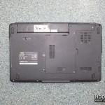 Dell Inspiron 1545 Model PP41L v razbor noutbuk