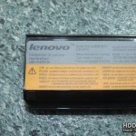 L08L6Yo2 battary for Lenovo G555