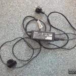 AC DC Adapter PA3715E-1AC3 Продам. Можете купить блок питания во Владивостоке