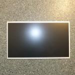 Kupit Screen for laptop 14 B140XW01 V.9
