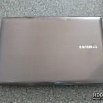Купить Samsung NP355V4C