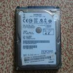 HDD 320 Продам жесткий диск