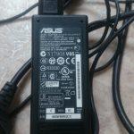 ASUS K50IN ADP-65JHBB kupit for ASUS K50IN