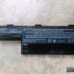 Батарея для EMashines E440 купить