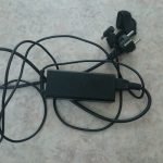 AC Adapter for Sony VAIO PCG-81211V VGP-AC19V42