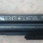 Купить батарею для Sony VAIO PCG-81211V