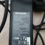Купить зарядное устройство для Lenovo IdeaPad Z500 CPA-A090