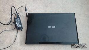 Запчасти для ноутбука ДНС w270elq 17.3