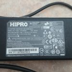 Kupit HP-A0904A3 AC Adapter for noutbook EMashines E640 NEW85