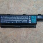 Купить батарею AS10D31 для EMashines E640 NEW85