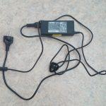 Продам зарядное устройство HP-A0904A3 AC Adapter для EMashines E640 NEW85