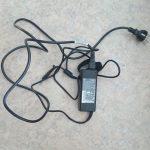 kupit AC Adapter for HP Pavilion DV6-1317er PA-1900-32HT