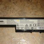 Купить батарею для LENOVO B50-30