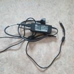 Купить зарядное устройсво для HP G62