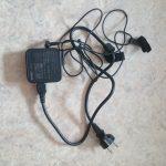 Подам зарядное устройство ADP-65GD для ASUS X55A