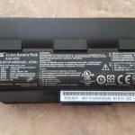 Продам батарею A32-K55 ASUS X55A