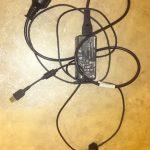 Продам зарядное устройство для ноутбука LENOVO B50-30