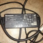 купить зарядку для ноутбука LENOVO B50-30