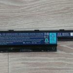 Купить батарею для ноутбука Acer Aspire E1 Q5WPH
