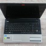 Купить запчасти Acer Aspire E1 Q5WPH