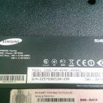 Купить Samsung R540