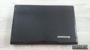 Продам запчасти для ноутбука Lenovo G570