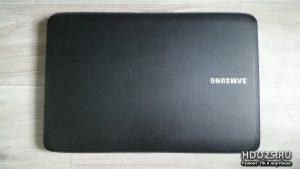 Продам ноутбук Samsung R540